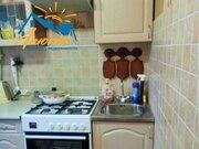 Продается 1 комнатная квартира в Обнинске улица Комарова 9, Купить квартиру в Обнинске по недорогой цене, ID объекта - 321885084 - Фото 2