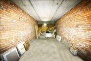 Продается гараж. , Новокузнецк город, проспект Курако 49б, Продажа гаражей в Новокузнецке, ID объекта - 400084122 - Фото 3