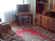 Продажа двухкомнатной квартиры на улице Худайбердина, 99 в ., Купить квартиру в Стерлитамаке по недорогой цене, ID объекта - 320177995 - Фото 2