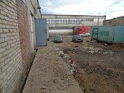 Сдается холодный склад площадью 504 кв, Аренда склада в Некрасовском, ID объекта - 900214636 - Фото 29
