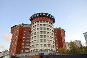 Продается 2к-квартира 136 кв.м, г.Москва, ул.Крылатские холмы 7к2