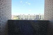 Продается 3-комнатная квратира в ЖК Борисоглебское - Фото 5