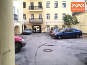 Сдается коммерческое помещение, Литейный - Фото 5
