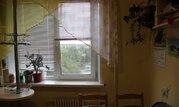 Продажа квартиры, Старый Оскол, Южный мкр