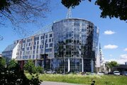 Продажа квартиры, Купить квартиру Рига, Латвия по недорогой цене, ID объекта - 313137450 - Фото 1