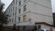 2 000 000 Руб., 2-х комн.квартира, ул.Клубная, д.3, Купить квартиру в Кашире по недорогой цене, ID объекта - 316440684 - Фото 7