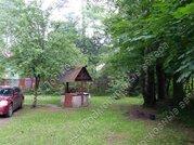 Ярославское ш. 17 км от МКАД, Пушкино, Дом 95 кв. м - Фото 5