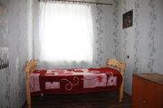 Квартира в самом сердце города Щелково. - Фото 4