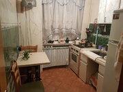 Продается 3-х комнатная квартира в г. Подольск, ул. Ульяновых, д. 17. - Фото 3
