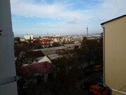 Сдаётся двухкомнатный люкс в центре севастополя, Аренда квартир в Севастополе, ID объекта - 323166186 - Фото 21