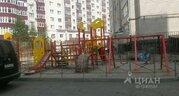 3-к кв. Ставропольский край, Ставрополь ул. Пирогова, 72 (80.0 м) - Фото 1