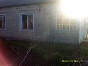 3-комн квартира в кирпичном доме в д.Новоселка - Фото 3