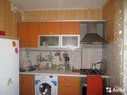 2 350 000 Руб., 3-к квартира, 72 м, 2/5 эт., Купить квартиру в Шадринске, ID объекта - 335080033 - Фото 2