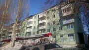 Продажа квартир ул. Ново-Садовая, д.295