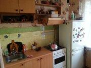 Сдается просторную 1- комнатную квартиру на ул. Подвойского д. .