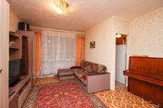 Владимир, Усти-на-Лабе ул, д.2, 1-комнатная квартира на продажу - Фото 3
