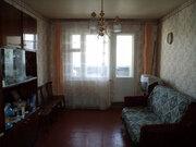 Продажа квартиры, Нижний Новгород, Ул. Генерала Зимина