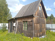 Продажа дома, Паровозный, Тогучинский район, Ст Нива - Фото 3