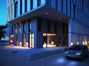 Продажа квартиры, Сочи, Черноморская улица, Купить квартиру в Сочи по недорогой цене, ID объекта - 323220063 - Фото 4