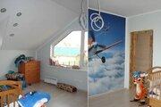 Продам дом, Продажа домов и коттеджей в Тюмени, ID объекта - 503010797 - Фото 7
