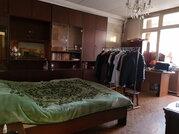 3 комнатная квартира на Абрикосовой - Фото 3