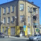 Продаю 2-х комнатную коммуналку по ул.Станиславского, угол 7 февраля