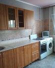 Аренда квартиры, Калуга, Ул. Московская