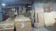 Помещение под склад или производство (есть эл - Фото 4