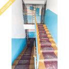 Трехкомнатная квартира в 44 квартале по Супер цене!, Продажа квартир в Улан-Удэ, ID объекта - 332187890 - Фото 9