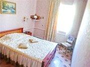 Продажа дома, Холмская, Абинский район, Юбилейная улица - Фото 4