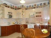 Продается квартира г Севастополь, пр-кт Победы, д 2а