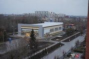 Квартира в Серпухове(свободная планировка) ул. Фирсова 3. - Фото 3