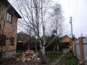 Боровское ш. 15 км от МКАД, Толстопальцево, Коттедж 197 кв. м - Фото 5