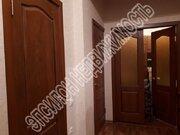 Продается 1-к Квартира ул. В. Клыкова пр-т