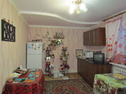 Продается дом в селе Горы Озерского района Московской области - Фото 5