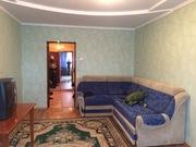 Сдам 2 комн квартиру ул Курчатова 3 - Фото 4