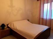 Квартира в Южном Бутово. - Фото 5