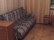 Г. Москва, Маршала Жукова проспект, дом 14/2 - Фото 2