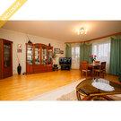 Продажа 4-к квартиры 184,6 м кв. на 6/7 этаже на пр. Ленина, д. 18б - Фото 3