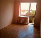 Продам 3 - к. кв. 5/5 этажа ул. Кирова - Фото 4