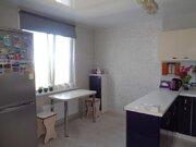 2-к квартира ул. Сиреневая, 4 - Фото 2