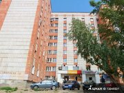 Продаю1комнатнуюквартиру, Казань, м. Козья слобода, улица Фатыха .
