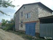 Купить дом ул. Карагалинская, д.158