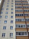 Продам 2-комн квартиру Архитектора Александрова д 8 10эт, 59кв.м 2560