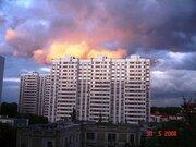 Продажа квартиры, м. Коньково, Ул. Академика Капицы - Фото 5