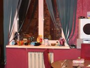 Продажа однокомнатной квартиры на Ленинградском проспекте, 38б в ., Купить квартиру в Кемерово по недорогой цене, ID объекта - 319828842 - Фото 1