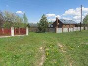 Продается дом в селе Сосновка Озерского района - Фото 3