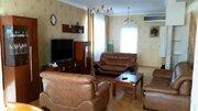 Продажа дома в Юрмале, 250м от моря - Фото 2