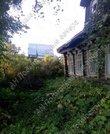 Новорижское ш. 80 км от МКАД, Щелканово, Дом 50 кв. м - Фото 5