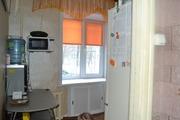 1 620 000 Руб., Продажа квартиры, Барнаул, Ул. 40 лет Октября, Купить квартиру в Барнауле по недорогой цене, ID объекта - 318110776 - Фото 2